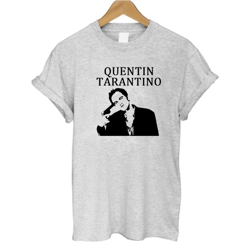 quentin-font-b-tarantino-b-font-tops-women-summer-short-sleeve-fashion-women's-t-shirt-2018-sexy-cotton-tee-shirt-women-camisetas-femme