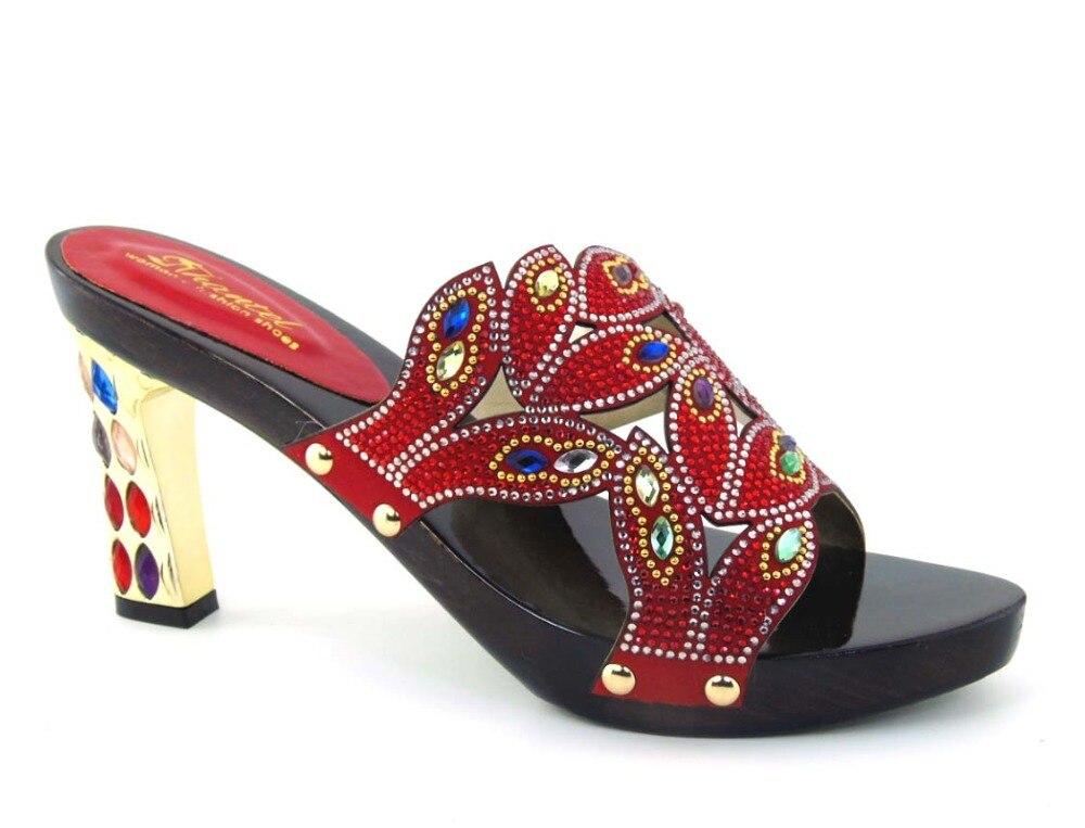popular pretty heels buy cheap pretty heels lots from