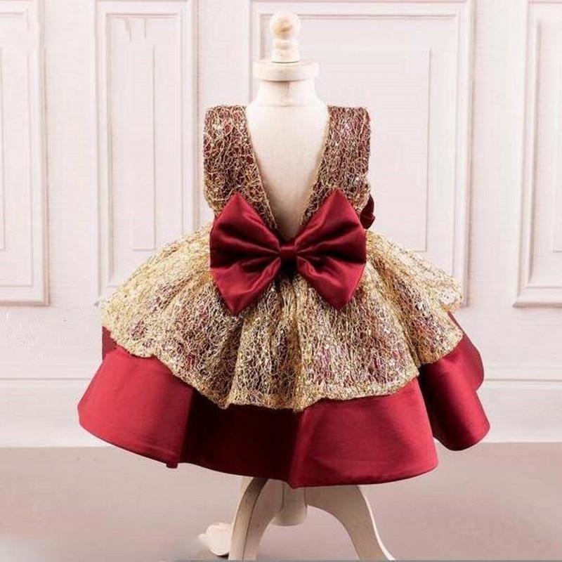 primera comunion vestido daminha A Line   Flower     Girl     Dresses   Pleat Lace Satin vestido de daminha   Flower     Girl     Dress   For Wedding