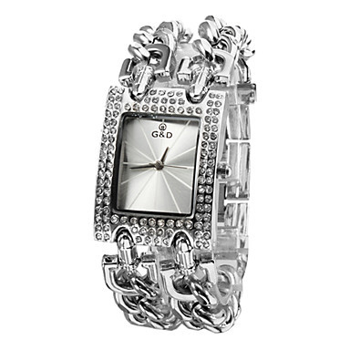 women-s-diamante-dial-analog-quartz-silver-steel-band-bracelet-watch-silver_daefgx1375667614710