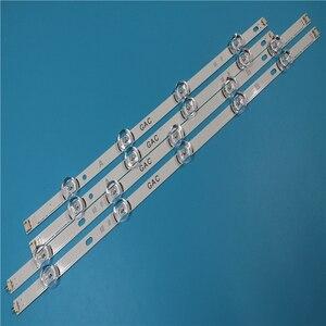 "Image 3 - Đèn Nền LED Dây Cho LG 49LB620V Innotek Drt 3.0 49 ""49LB552 49LB629V 6916l 1788A 6916l 1789A 49LF620V 49UF6430 6916L 1944A"