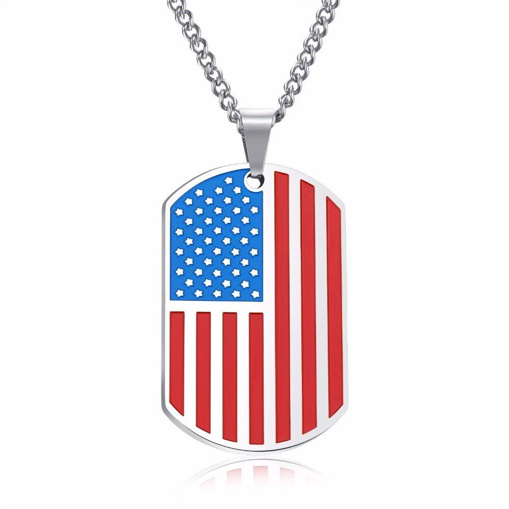 Atemberaubend Färbung Der Amerikanischen Flagge Zeitgenössisch ...