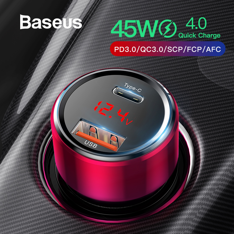 best car 4port charger brands and get free shipping - 05b0b7d36