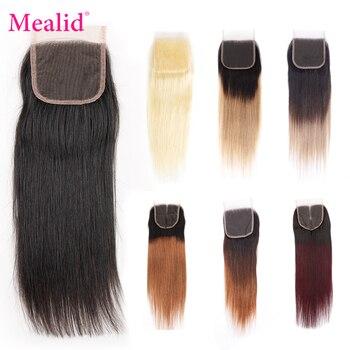 Купон Красота и здоровье в Mealid Official Store со скидкой от alideals