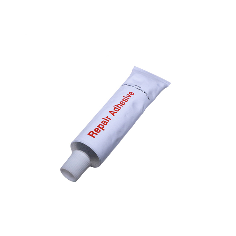 Glue For Pvc Items Repair Stick Stuck Amend Repair Kit Inflatable Boat Fishing Adhesive Accessory B09013