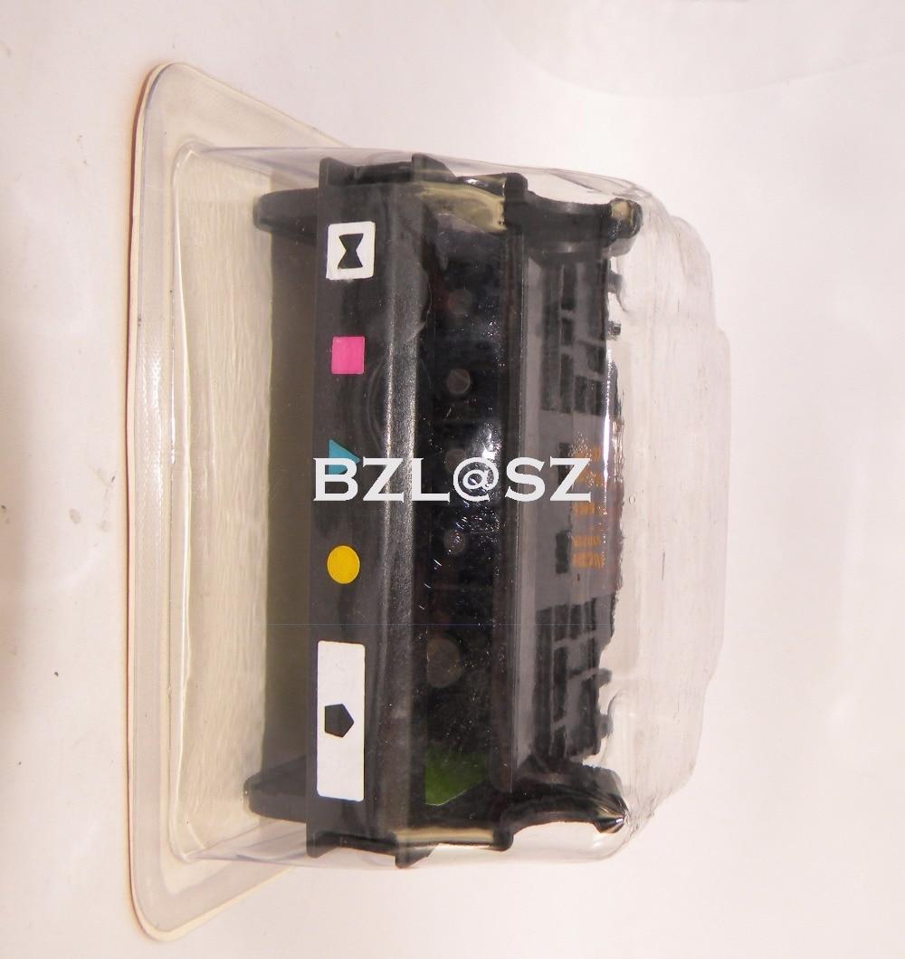 CN642A 564 564XL 5-Slot Printhead For HP C6380 C6383 C6388 D5400 D5445 D5460 D5463 D5468 D7500 D7560 C310B C310C C309 Print Head