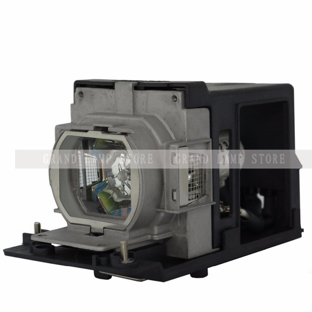 Wholesale Replacement Projector Lamp TLPLW11 for TOSHIBA X2000, X2000U, TLP-X2500 / TLP-X2500A / TLP-XC2500 / X2500U Happybate free shipping replacement projector lamp tlplw11 for toshiba tlp x2000 tlp x2000u tlp x2500 tlp x2500a tlp xc2500 tlp x2500u