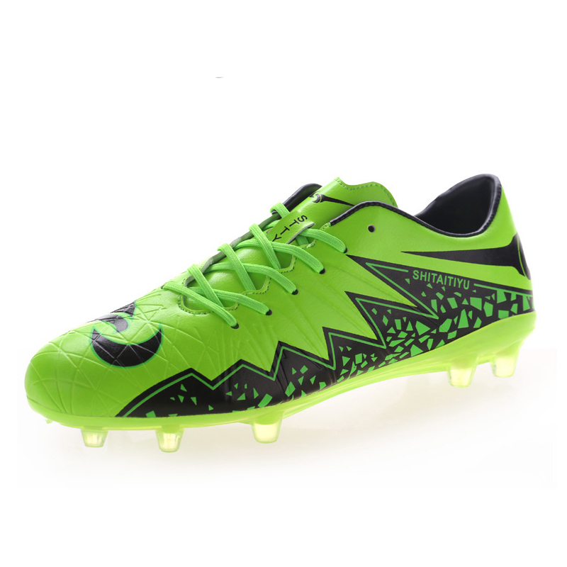 efcd9ff7c00 Buy sport soccer shoes   OFF76% Discounts