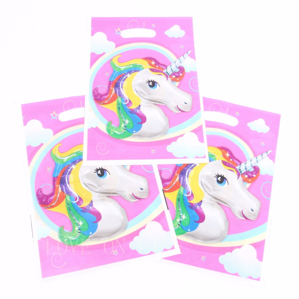 Aliexpress Com Buy Home Utility Gift Birthday Gift Girlfriend Gifts Diy From Reliable Gift Diy: Aliexpress.com : Buy 30pcs/lot Party Supplies Unicorn Loot