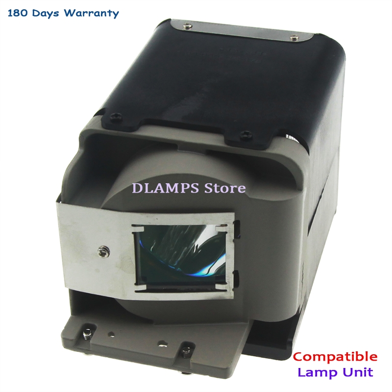 Free Shipping RLC-049 High Quality Projector Lamp Module For VIEWSONIC PJD6241 / PJD6381 / PJD6531W With 180 Days Warranty 180 days warranty projector lamp rlc 051 with housing for viewsonic pjd6241 pjd6381 pjd6531w