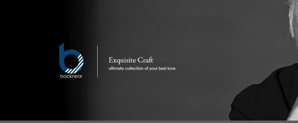 backnear-exquisite-craft-965x400
