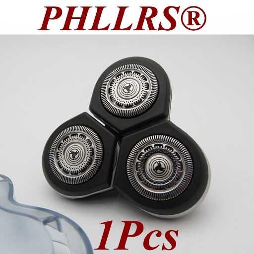 Yedek kafa için philips elektrikli tıraş makinesi rq10 rq11 rq12 sh70 sh90 RQ1250 RQ1260 RQ1280 RQ1290 RQ1250CC RQ1260CC RQ1280CC vb