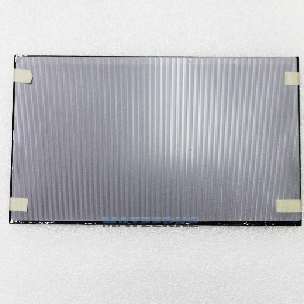 Original 11.6 LCD Screen Display B116HAN03.0 For Acer Iconia Tab W700 Replacement