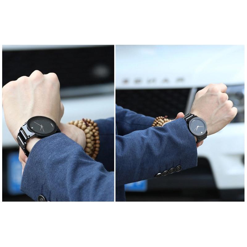 SINOBI-Fashion-Womens-Clothing-Wrist-Watches-2017-Top-Brand-Ladies-Luxury-Geneva-Quartz-watch-Christmas-gift