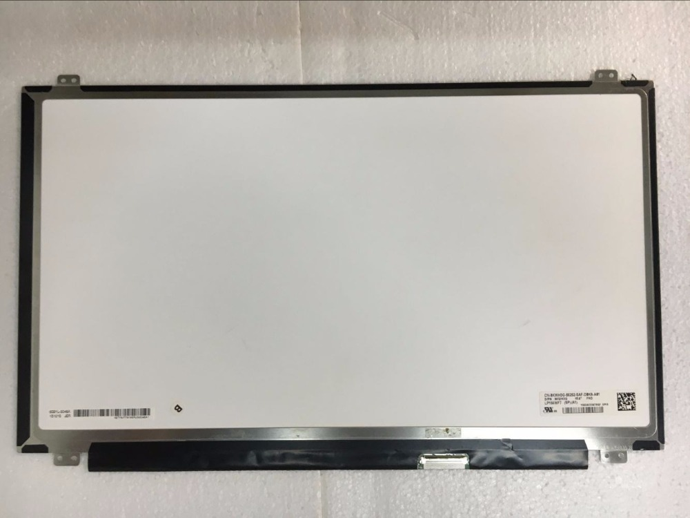 GrassRoot 15.6 inch LCD Touch Screen for Acer Aspire V3-575T-7008 LCD LED Touch Screen 15.6 FHD Display 1080p (Touch) a065vl01 v3 lcd screen