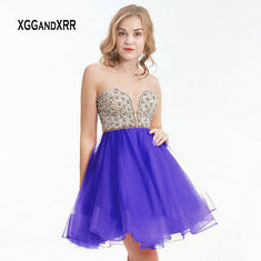 Sexy-Sweetheart-White-Homecoming-Dresses-2019-Purple-Graduation-Dresses-Beaded-Crystal-Short-Prom-Dress-Luxury-Girl.jpg_640x640