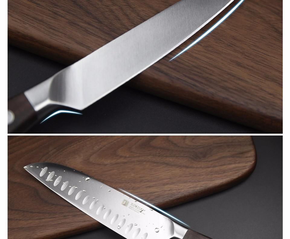 HTB1i88zNXXXXXc9XXXXq6xXFXXXV - XINZUO Kitchen Tools 6 PCs Kitchen Knife Set Utility Cleaver Chef Bread Knives Stainless Steel