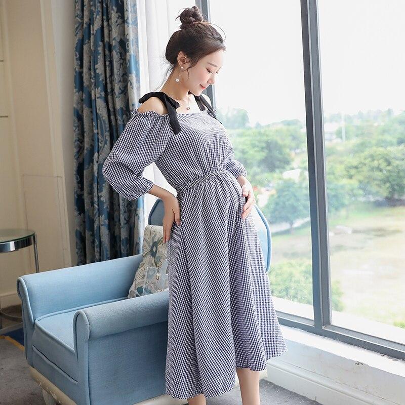 Cosa cè che non va arco fantoccio  buy > cool maternity dresses, Up to 61% OFF