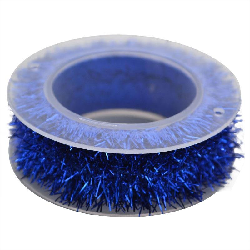 R05 Royal blue
