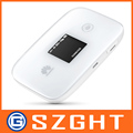 E5786 4G WIFI Router unlocked 4G LTE CAT6 300Mbps HUAWEI E5786s-63a mobile wifi