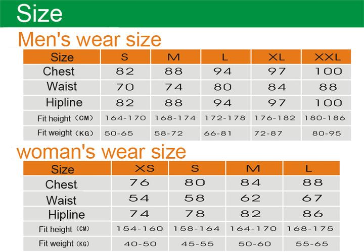 LS-612-jersey-Size