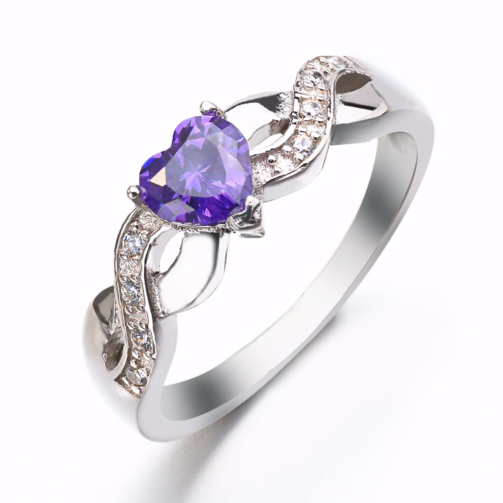 Size 11 Promise Rings for Women Promotion-Shop for Promotional ...
