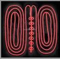 Взрослые игры высокое качество красный секс шибари Kinbaku связывание хлопок веревки одежда для