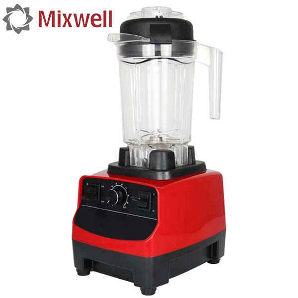 767X Fruit Blender Mixer Juicer Food Processor Electric 1500W 1.2L Small Cup 220V 110V  Infinitely Variable Speed for Kitchen  d698 paint putty powder chemical lux mixer 220v 1000w industry speed adjustable blender