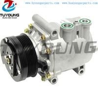 Auto a/c compressor for Ford Explorer 4.0 LITERS 2003 2004 2005 CO 102580AC 1L2Z19703EA 3L2Z19V703BA 3L2Z19V703BC car ac parts