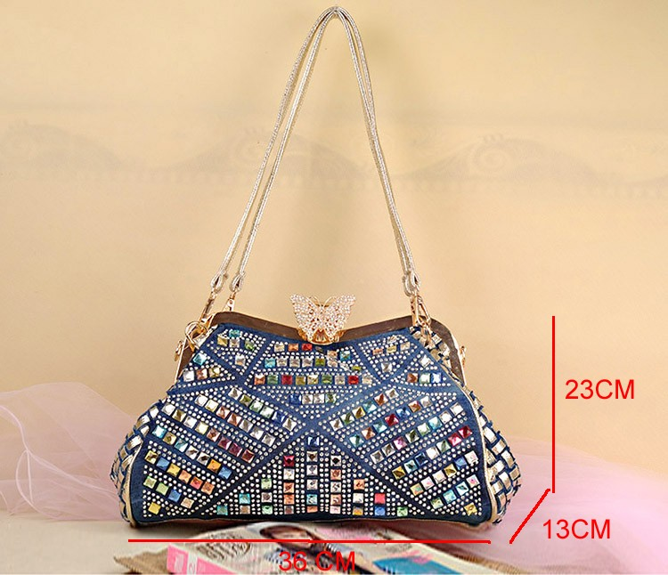Cheap brand handbags