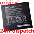 Батареи A42-G55 (14.4 В 5200 мАч 74Wh) для Asus G55 Серии G55VM G55V G55VW Ноутбук