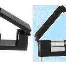 Fuse-Holder with Cover Black Seat Pcb-Panel Insurance Welding-Base Contracts Box-A-Type