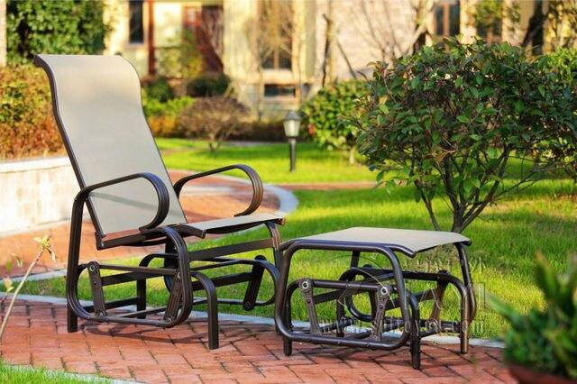 Cast Aluminum Patio Furniture Garden Furniture Outdoor Furniture .