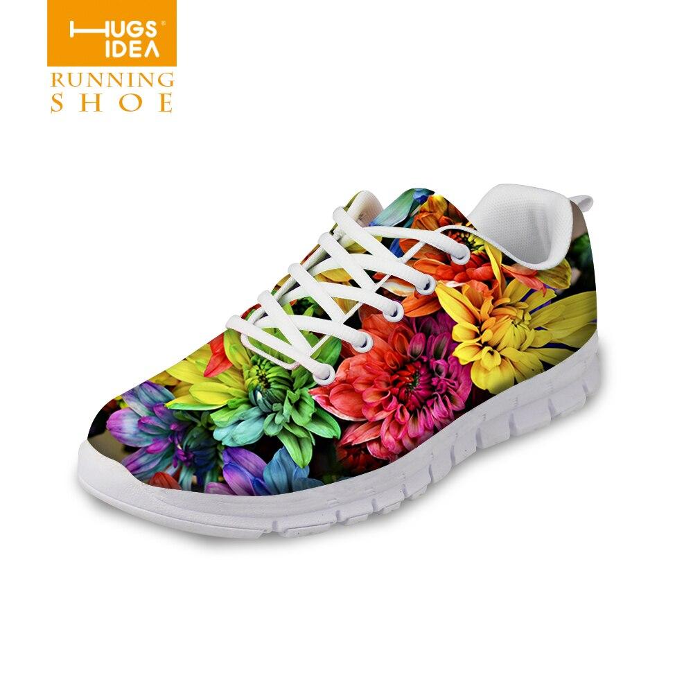 fancy sports shoes promotion shop for promotional fancy