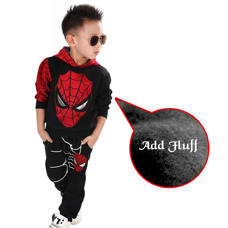 Kids-Clothes-spider-Children-Clothing-Sets-Baby-Boys-Clothes-Kids-Sport-Sets-Long-Sleeve-Toddler-Sleepwear-2