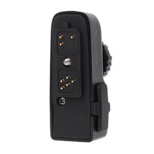 Image 5 - Audio Adapter Connector For Hytera PD700 PD780 PT580H PD705 PD785 PD782 PD702 PD706 PD786 PD790 PD795 PD796 PD792 Walkie Talkie