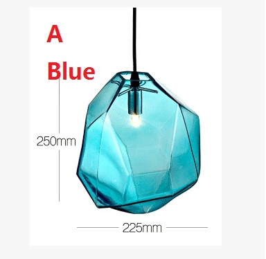 2015 New Modern Glass Pendant Lights American Country Pendant Lamps Fixtures Dining Room Lampadario Moderno Bar Abajur 110V 220V2015 New Modern Glass Pendant Lights American Country Pendant Lamps Fixtures Dining Room Lampadario Moderno Bar Abajur 110V 220V