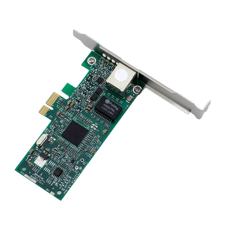 ETHERNET TÉLÉCHARGER CONTROLLER BROADCOM PCI GIGABIT BCM5782 NETXTREME