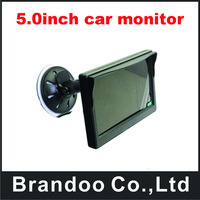Hot Sale 5 Inch LCD Monitor