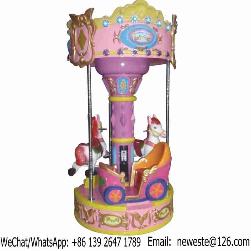 Игровые автоматы на 3 места 777 слоты-игровые автоматы бесплатно