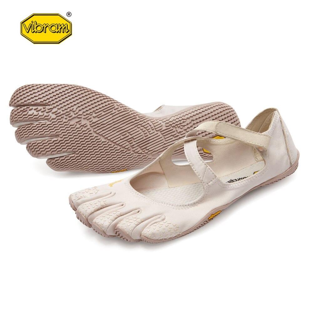 Finger Schuhe günstig kaufen | eBay