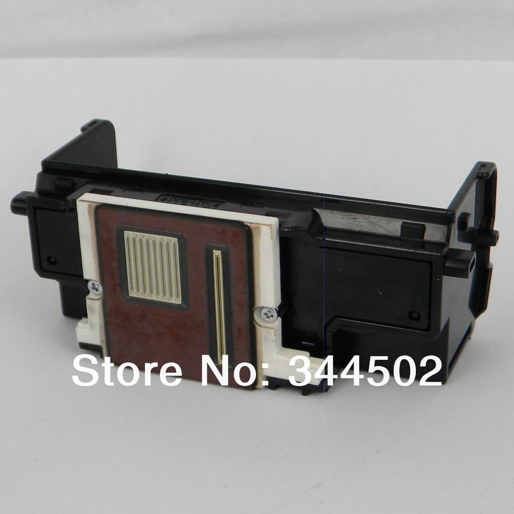 Good Logistics Free Shipping PRINT HEAD QY6-0074 printhead for Canon MP980 Printer Accessory