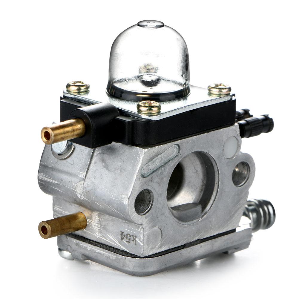 New Carburetor fit Stroke Tiller Trimmer Carburetor Carb For Type W/ C1U-K54A Model