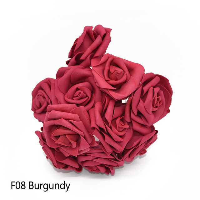 F08burgundy