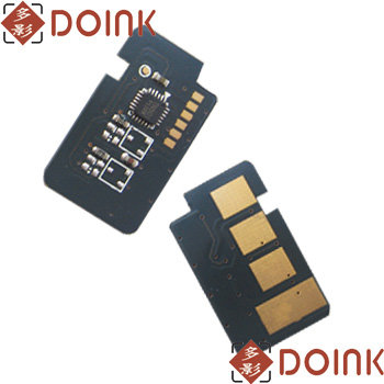 OEM number 106R02310 5K FOR XEROX CHIP FOR XEROX 3315 CHIP