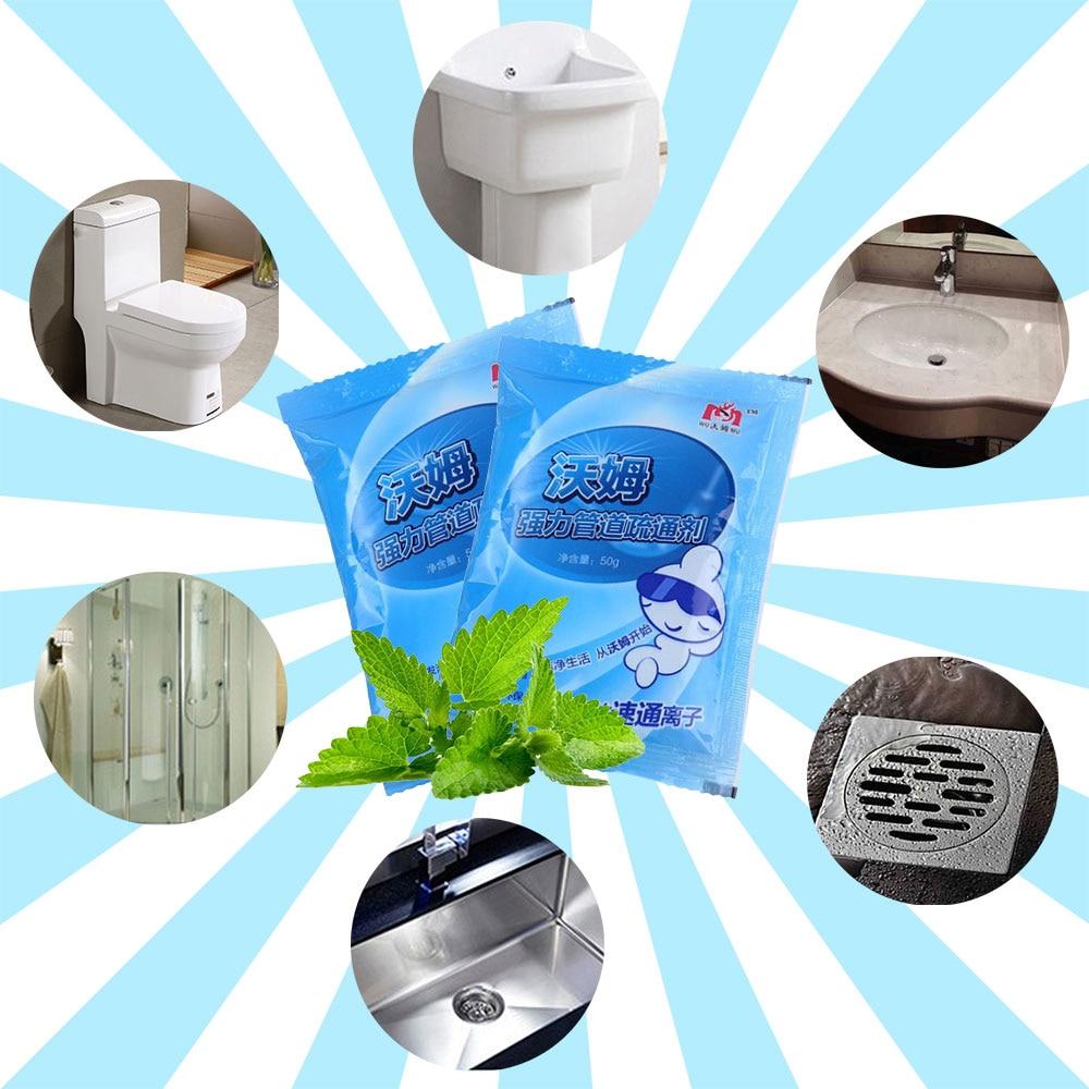 1 Pc Kanalisation Wc Dredge Ablauf Reiniger Bad Haar Filter Sieb Baggerarbeiten Mittel Desodorierende Block Wc Ablauf Reiniger Entlastung Von Hitze Und Sonnenstich