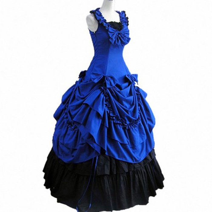 halloween costumes for women adult southern belle costume red victorian  dress ball gown gothic lolita dress 356392f9245c