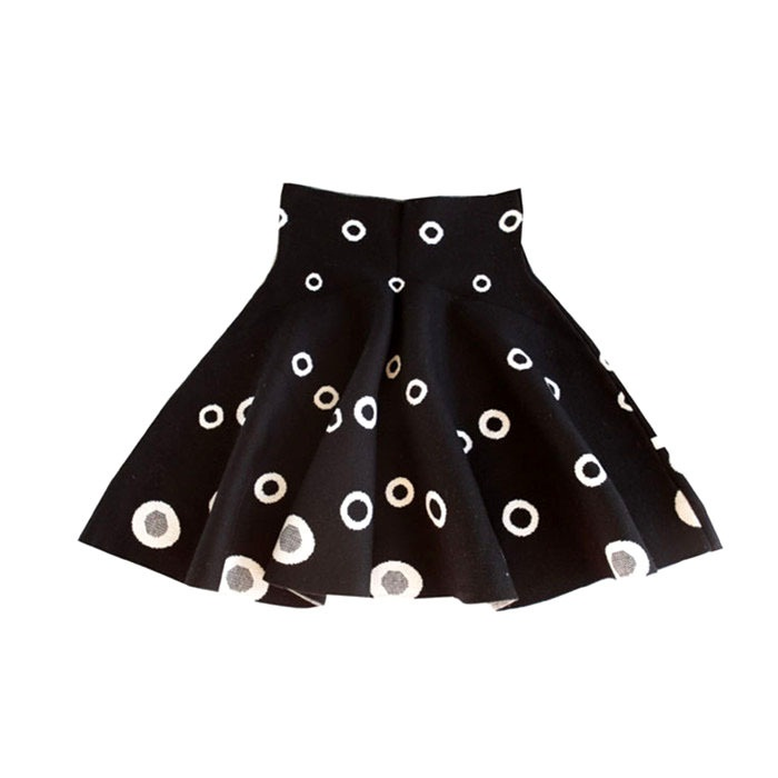 2017-New-Girls-Spring-Summer-Solid-Skirts-Girls-High-Waist-tutu-Skirt-Baby-Girls-Party-Skirts-Kids-Brand-LC082-4
