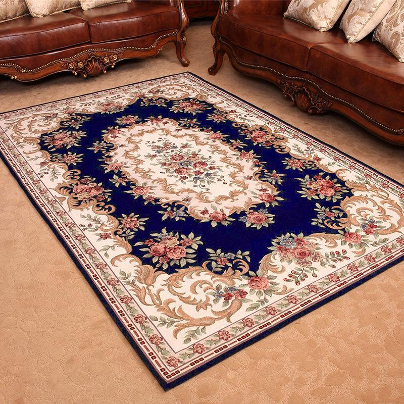 Home Europe Jacquard Carpets For Living Room Bedroom Rugs And Carpets Coffee Table Area Rug Study Room Floor Mat Kids CarpetHome Europe Jacquard Carpets For Living Room Bedroom Rugs And Carpets Coffee Table Area Rug Study Room Floor Mat Kids Carpet