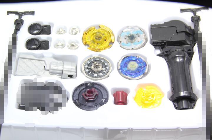 हेड्स नरक केर्बेक्स + - क्लासिक खिलौने